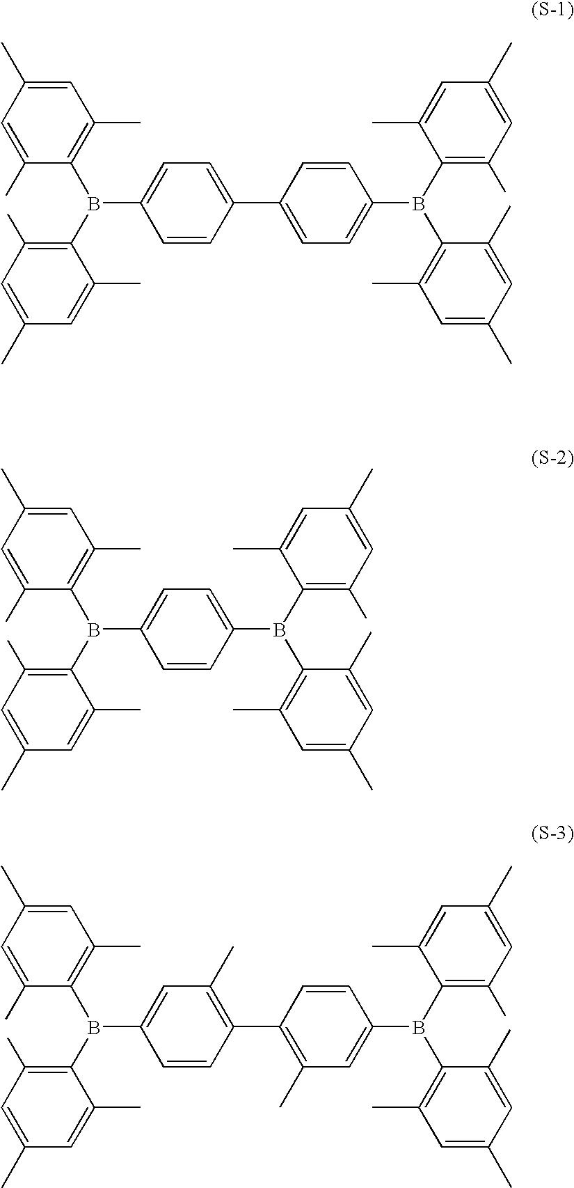 Figure US08129039-20120306-C00065