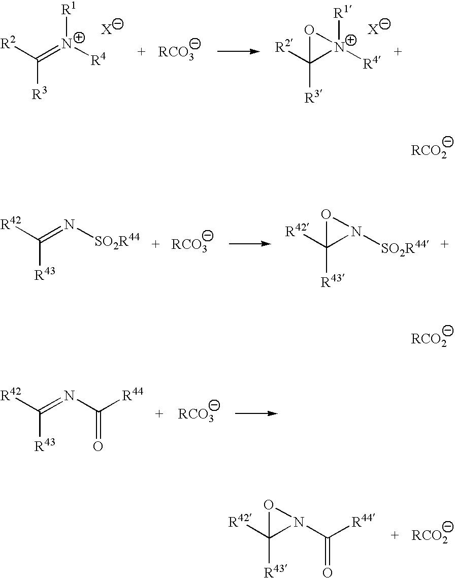 Figure US20050256017A1-20051117-C00012