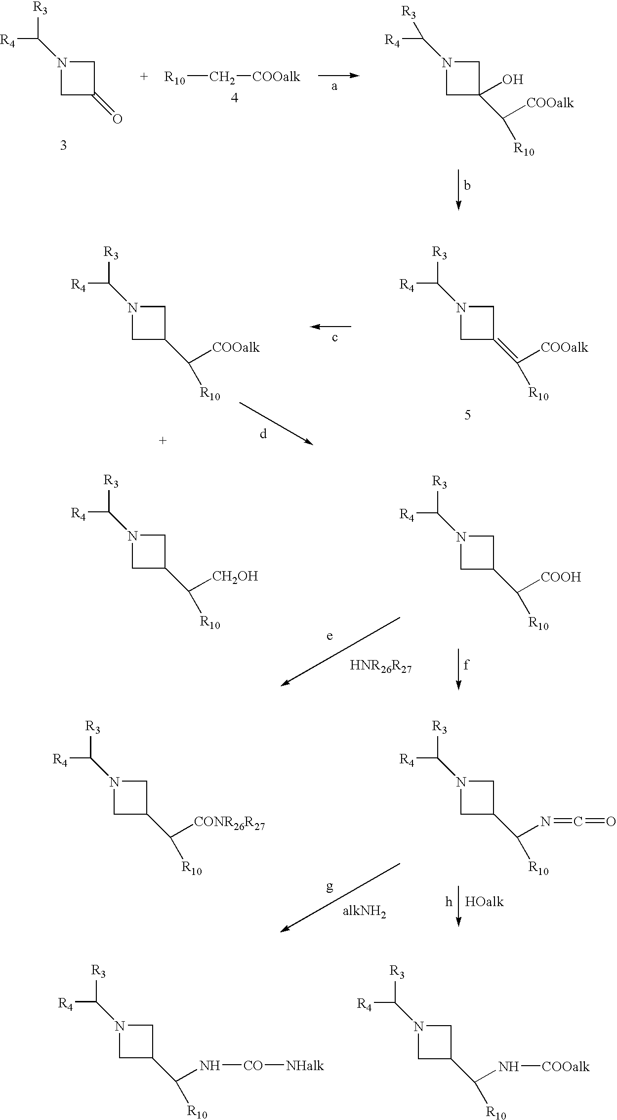 Figure US20040209861A1-20041021-C00005