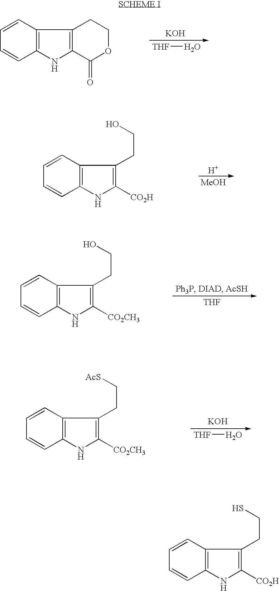 Figure US07148250-20061212-C00018