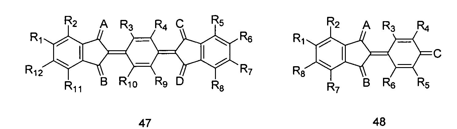 Figure 00590003