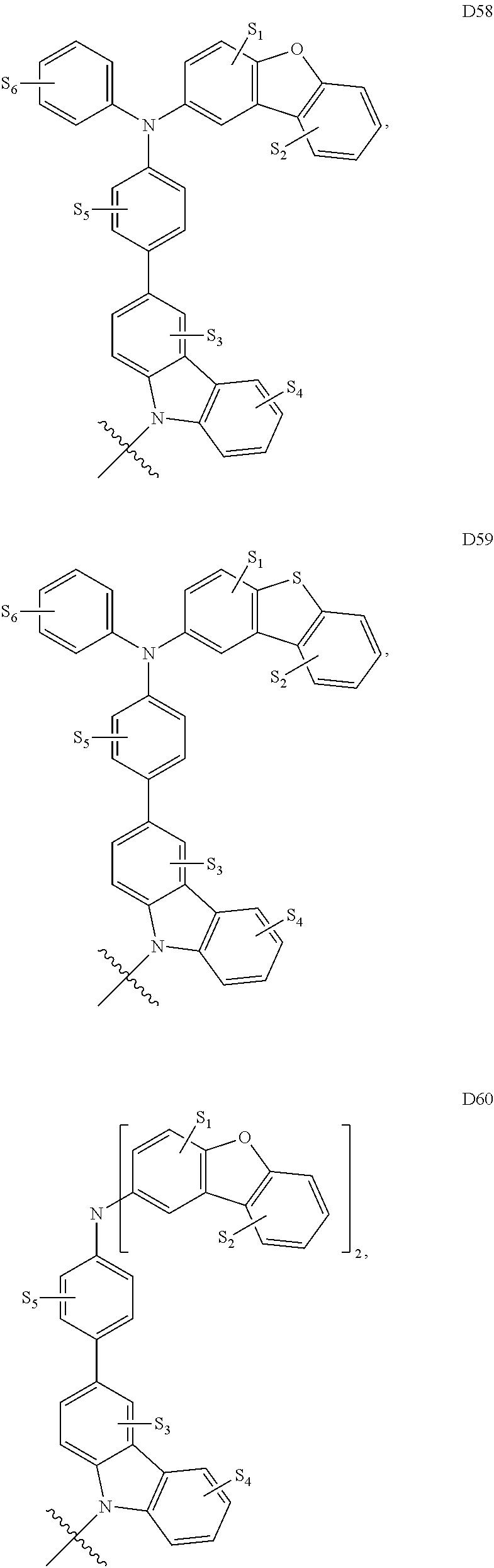 Figure US09324949-20160426-C00375