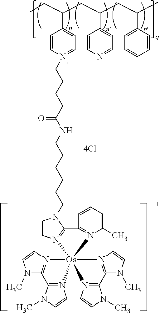 Figure US09713443-20170725-C00009