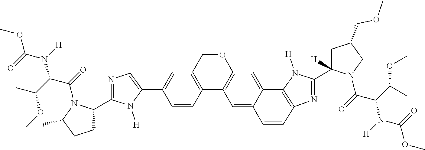 Figure US08575135-20131105-C00179