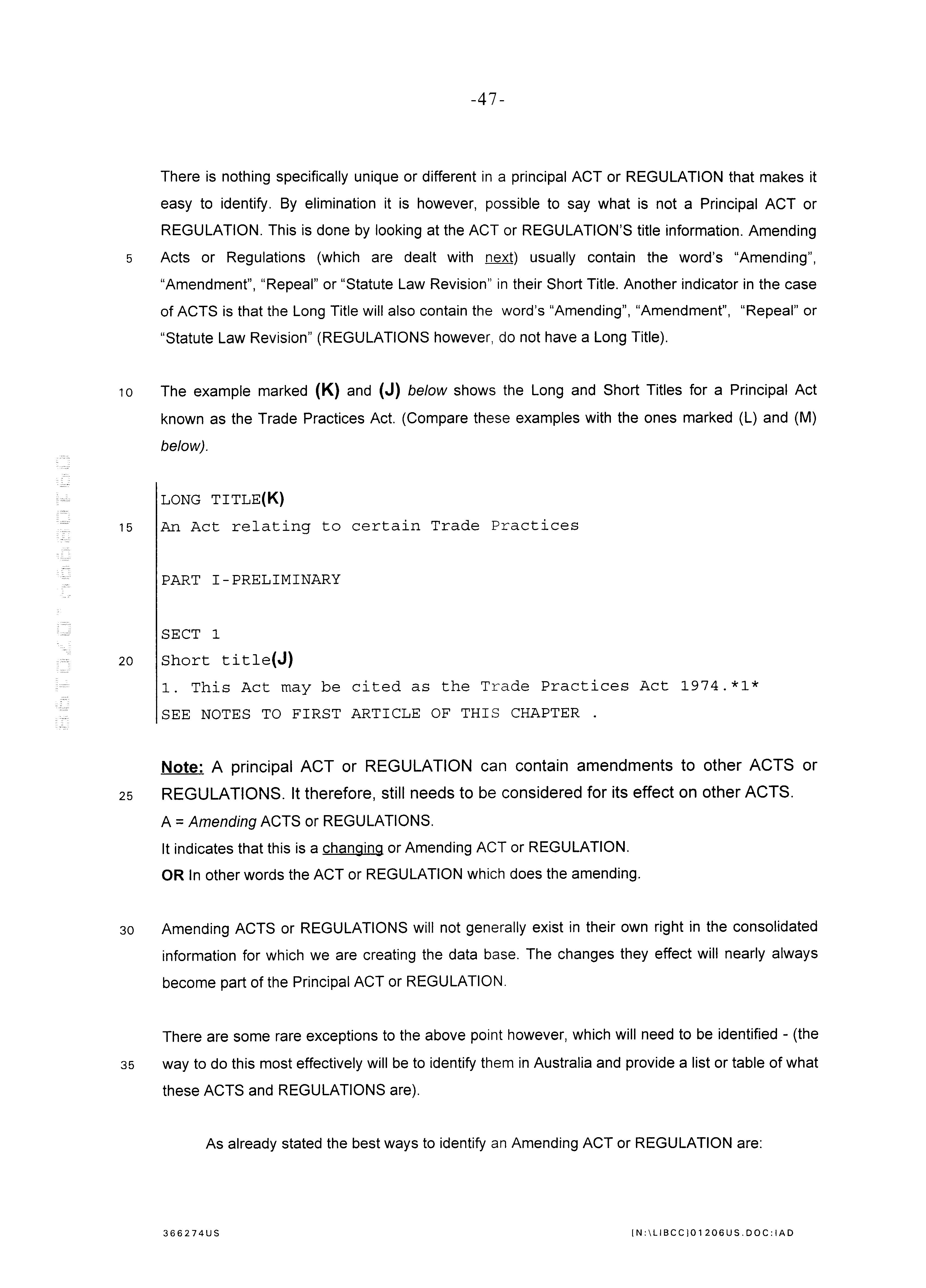 Figure US06233592-20010515-P00029