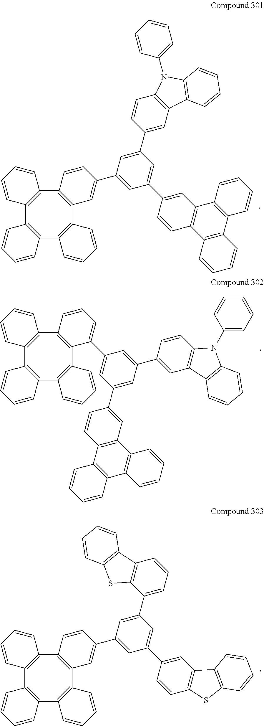 Figure US10256411-20190409-C00082