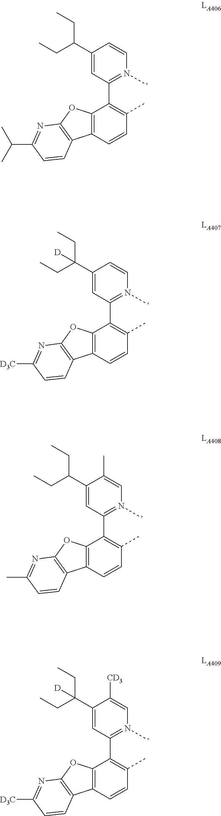 Figure US10043987-20180807-C00109