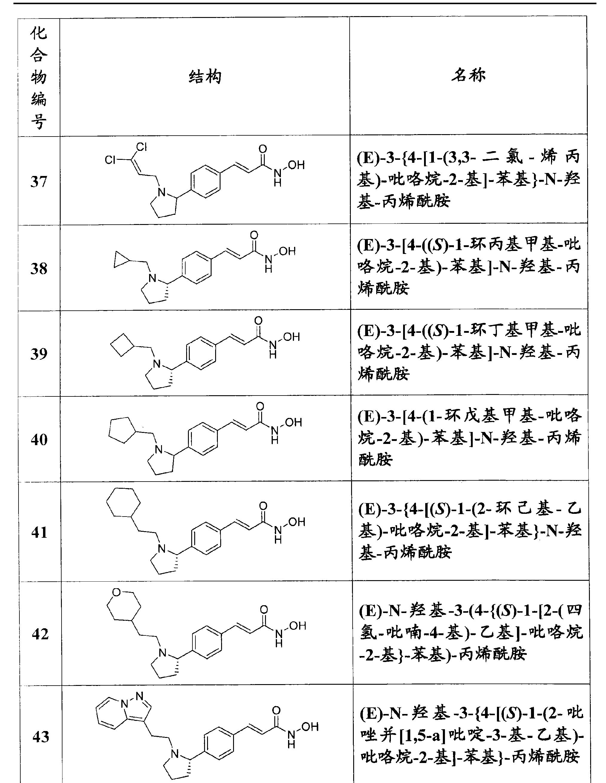 Figure CN102036955BD00301