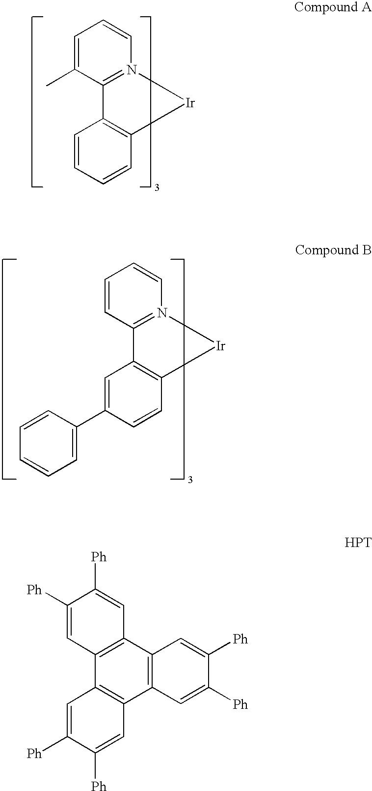 Figure US20100072887A1-20100325-C00189