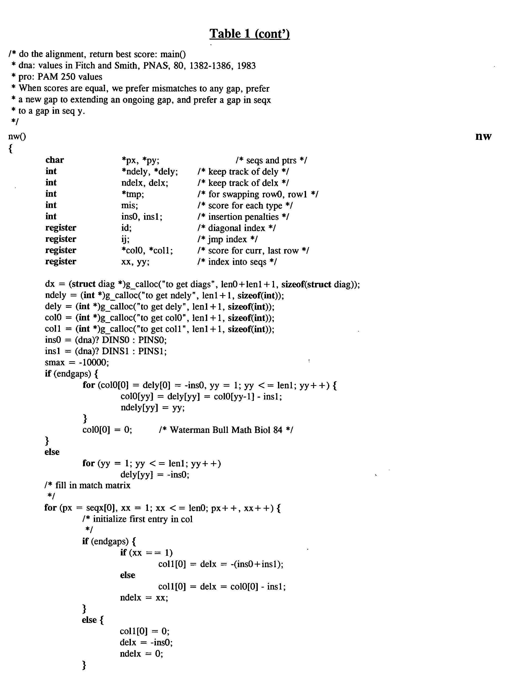 Figure US20050123925A1-20050609-P00004