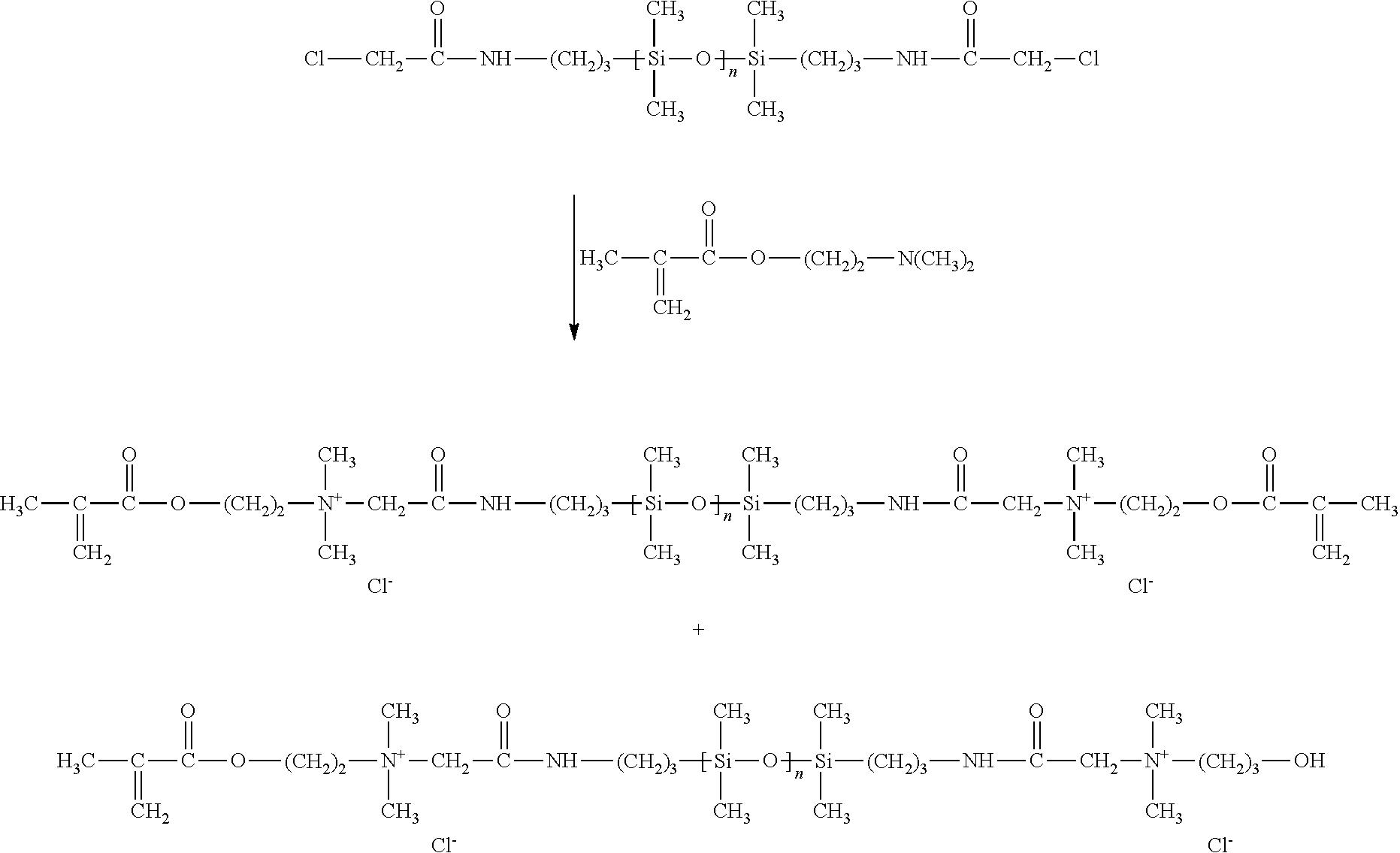Figure US07960447-20110614-C00005