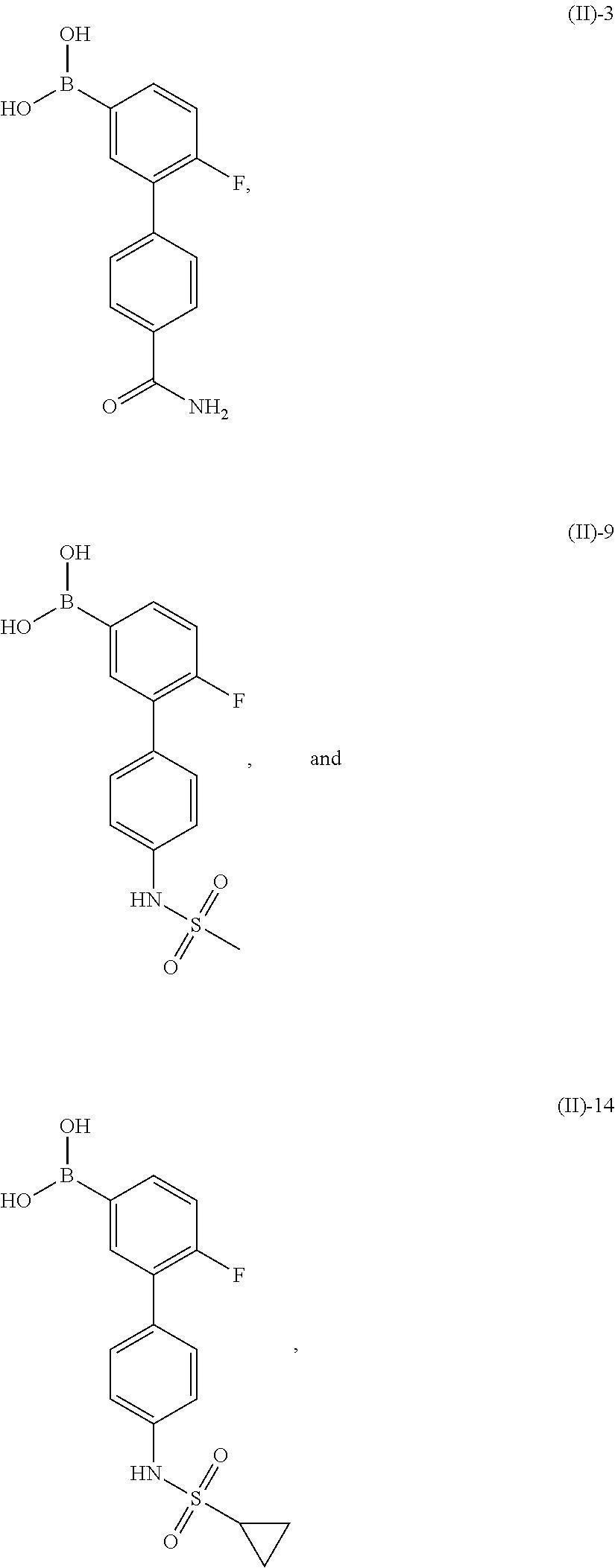Figure US09630979-20170425-C00054