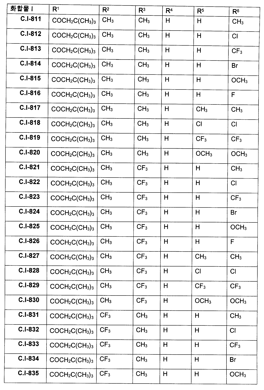 Figure 112009060332816-PCT00040
