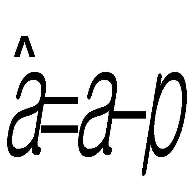 Figure 112014112074105-pat00008