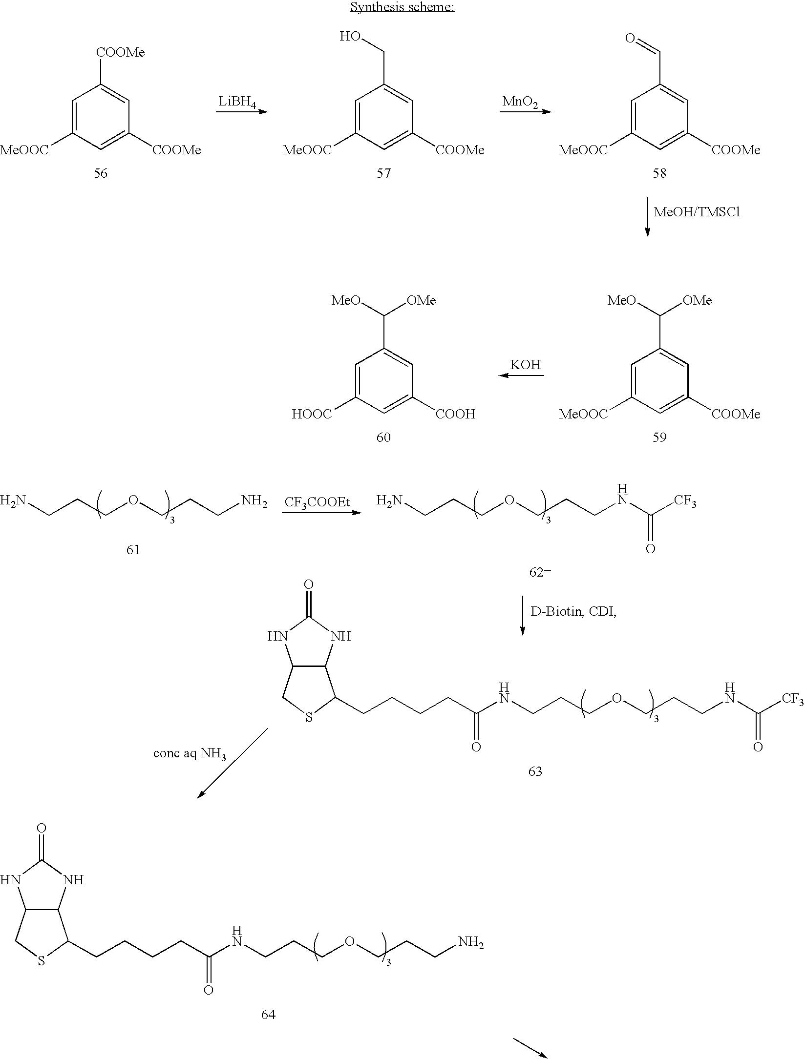 Figure US07060441-20060613-C00054