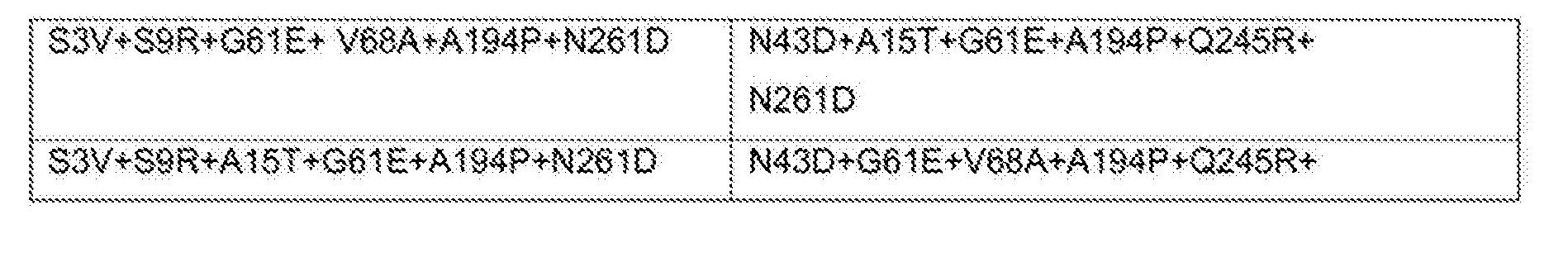 Figure CN105874067AD00422