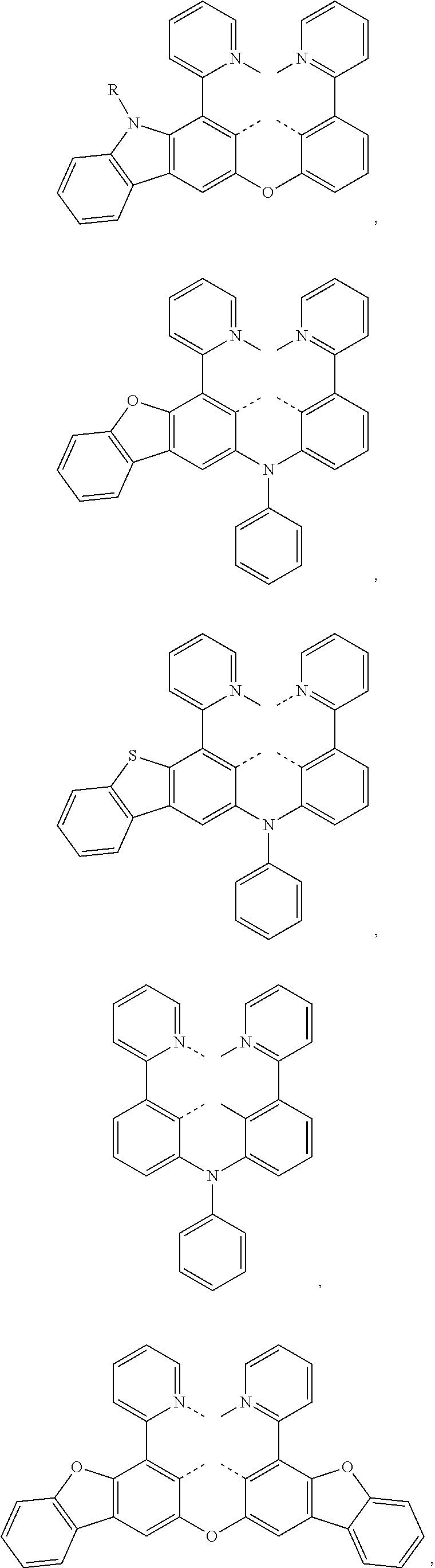 Figure US10056565-20180821-C00032