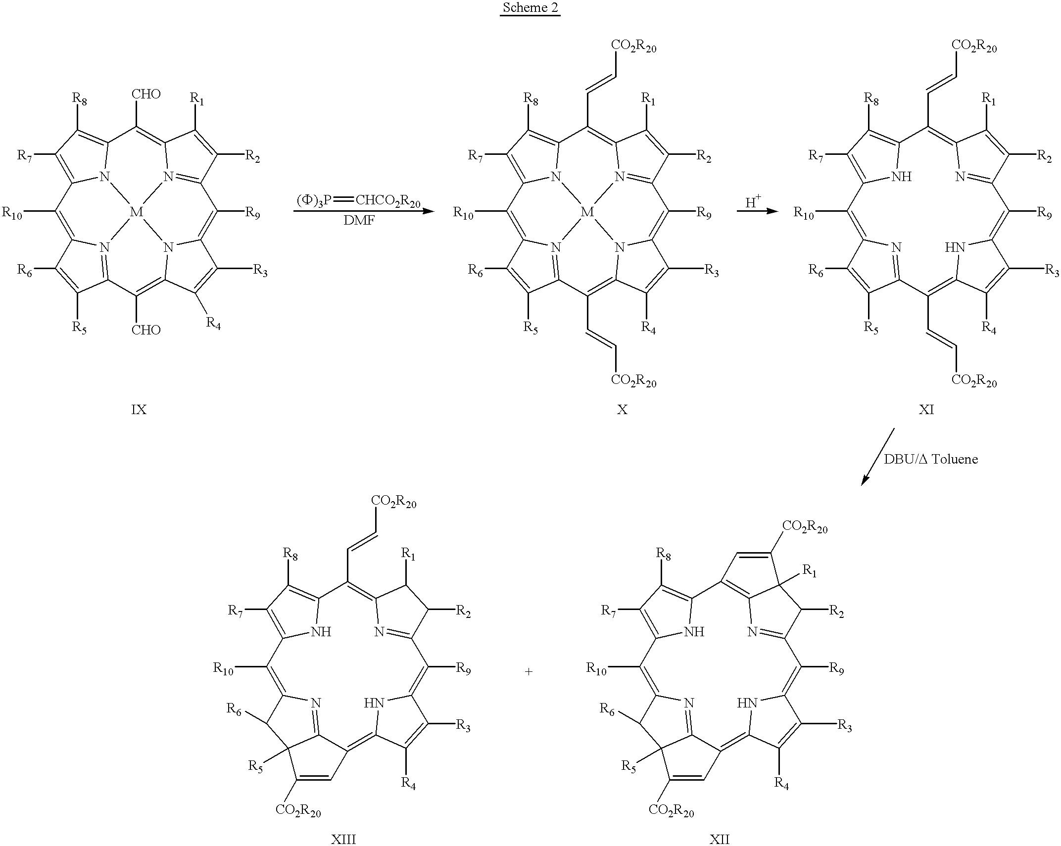 Figure US06376483-20020423-C00013