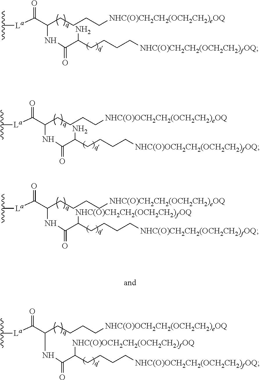 Figure US07956032-20110607-C00037