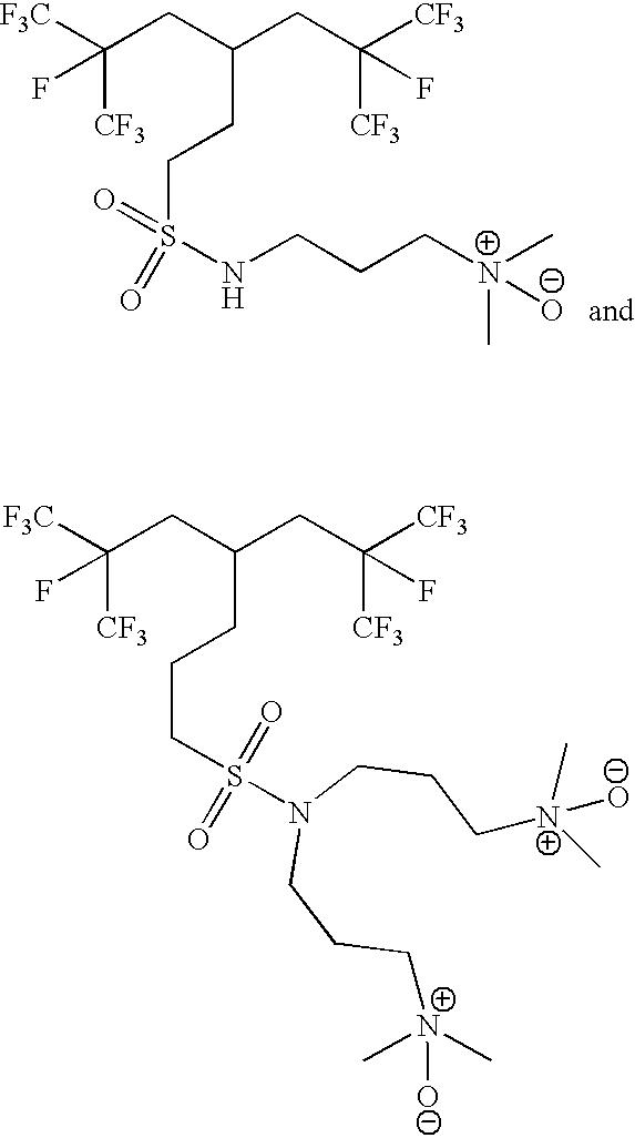 Figure US20090137773A1-20090528-C00518