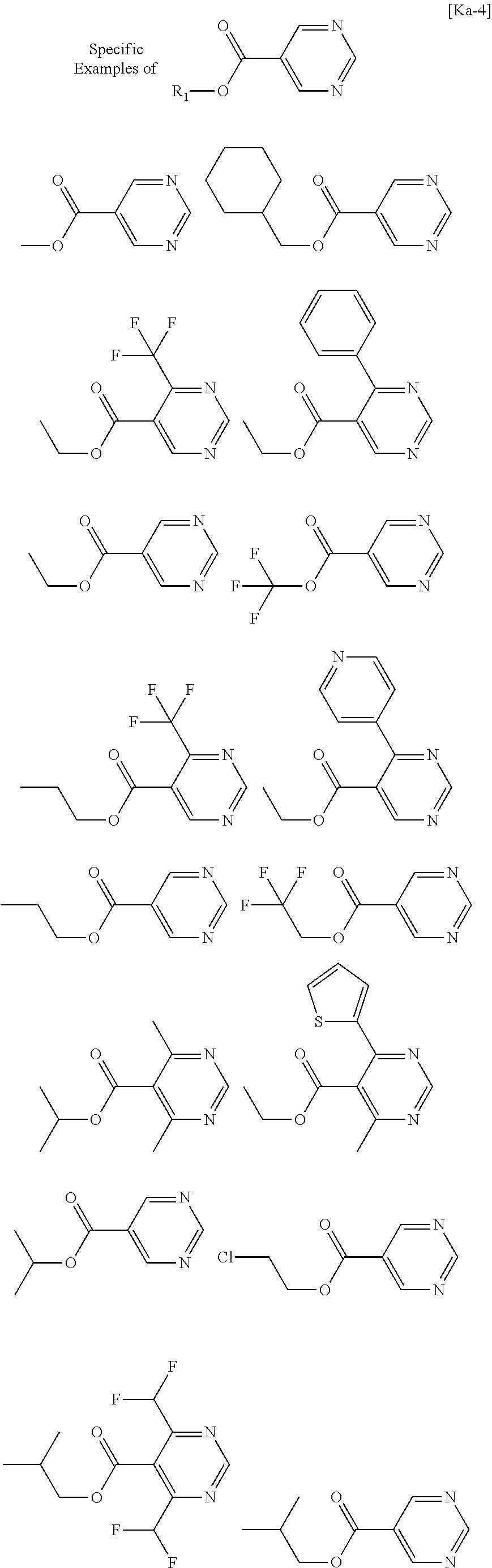 Figure US20100015382A1-20100121-C00005