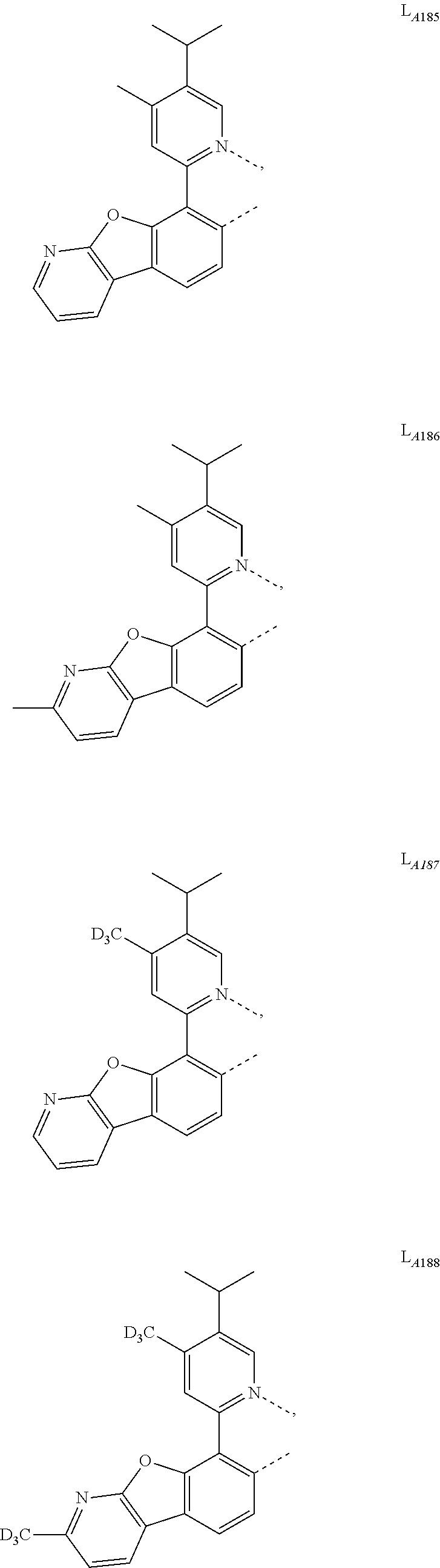 Figure US10043987-20180807-C00053