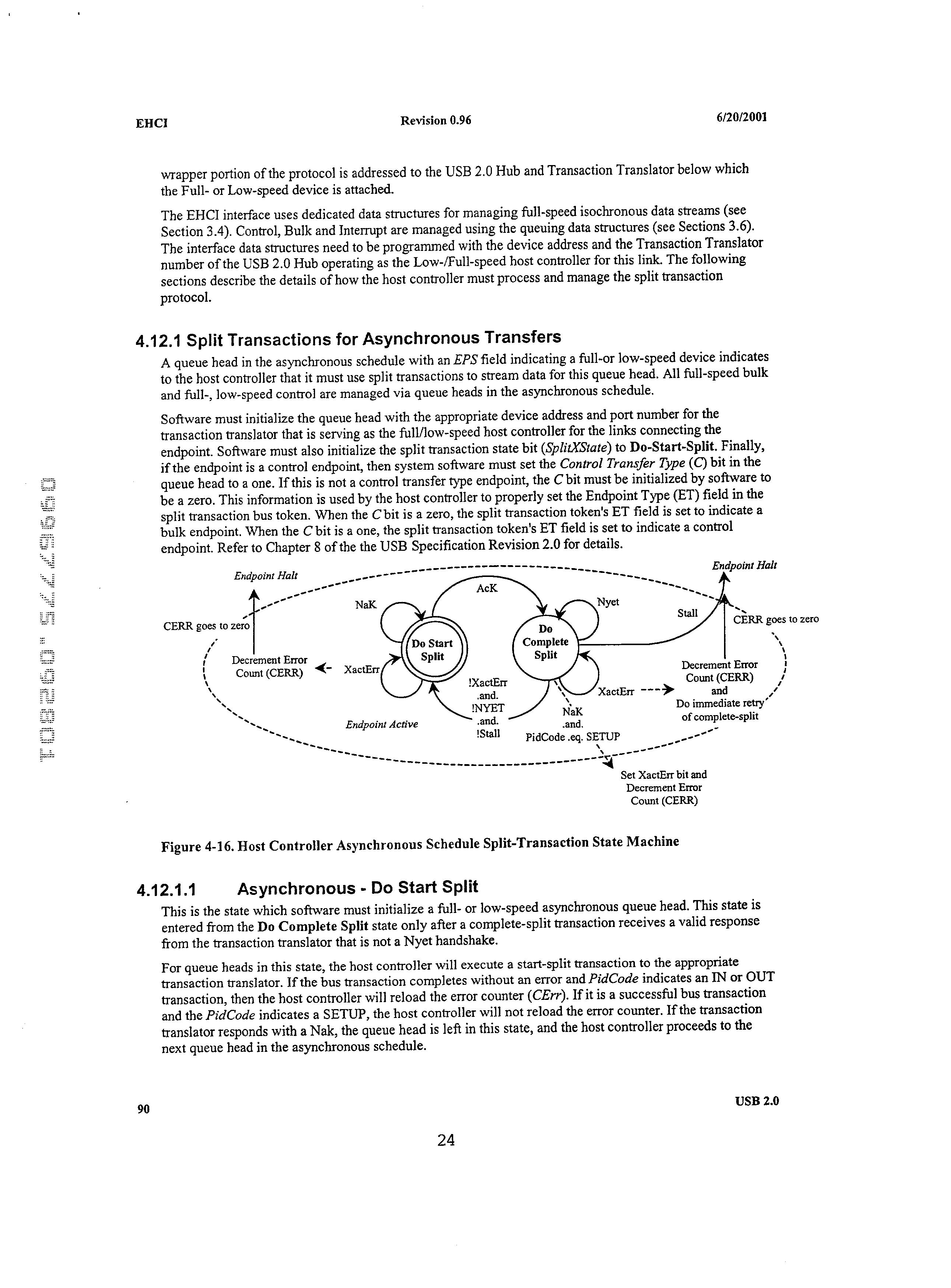 Figure US20030065839A1-20030403-P00013