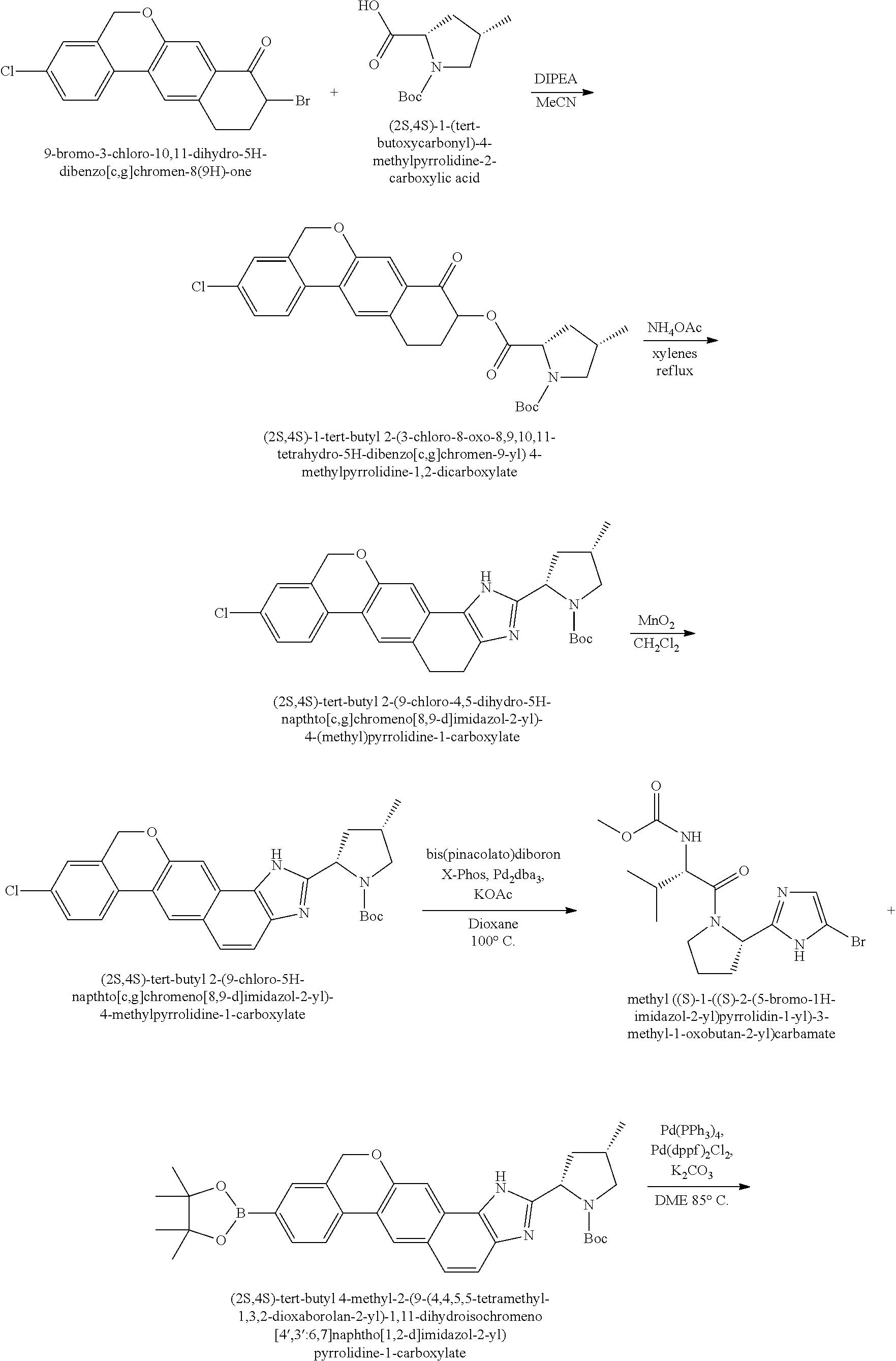 Figure US09868745-20180116-C00084