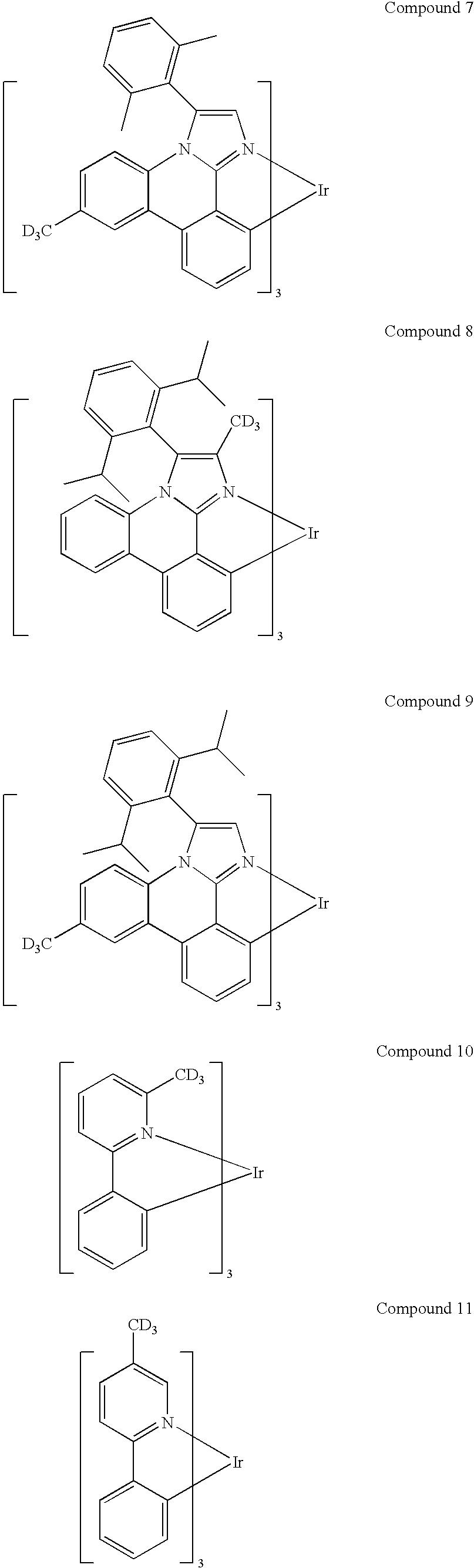 Figure US20100270916A1-20101028-C00214