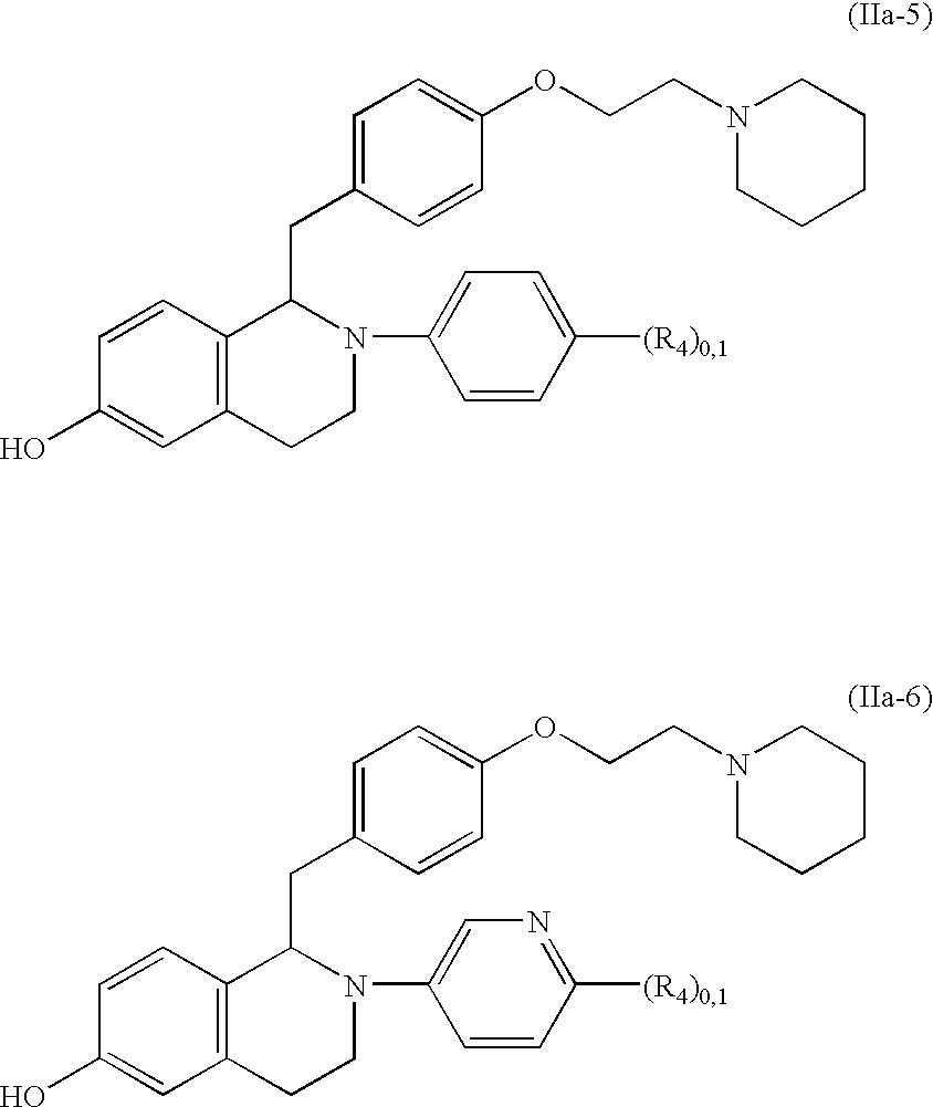 Figure US07435729-20081014-C00013