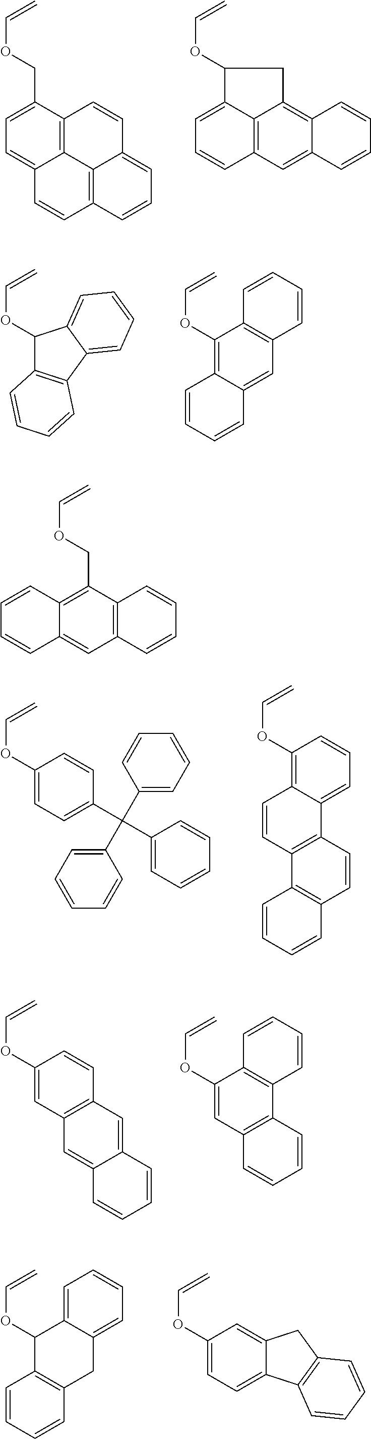 Figure US09040223-20150526-C00024