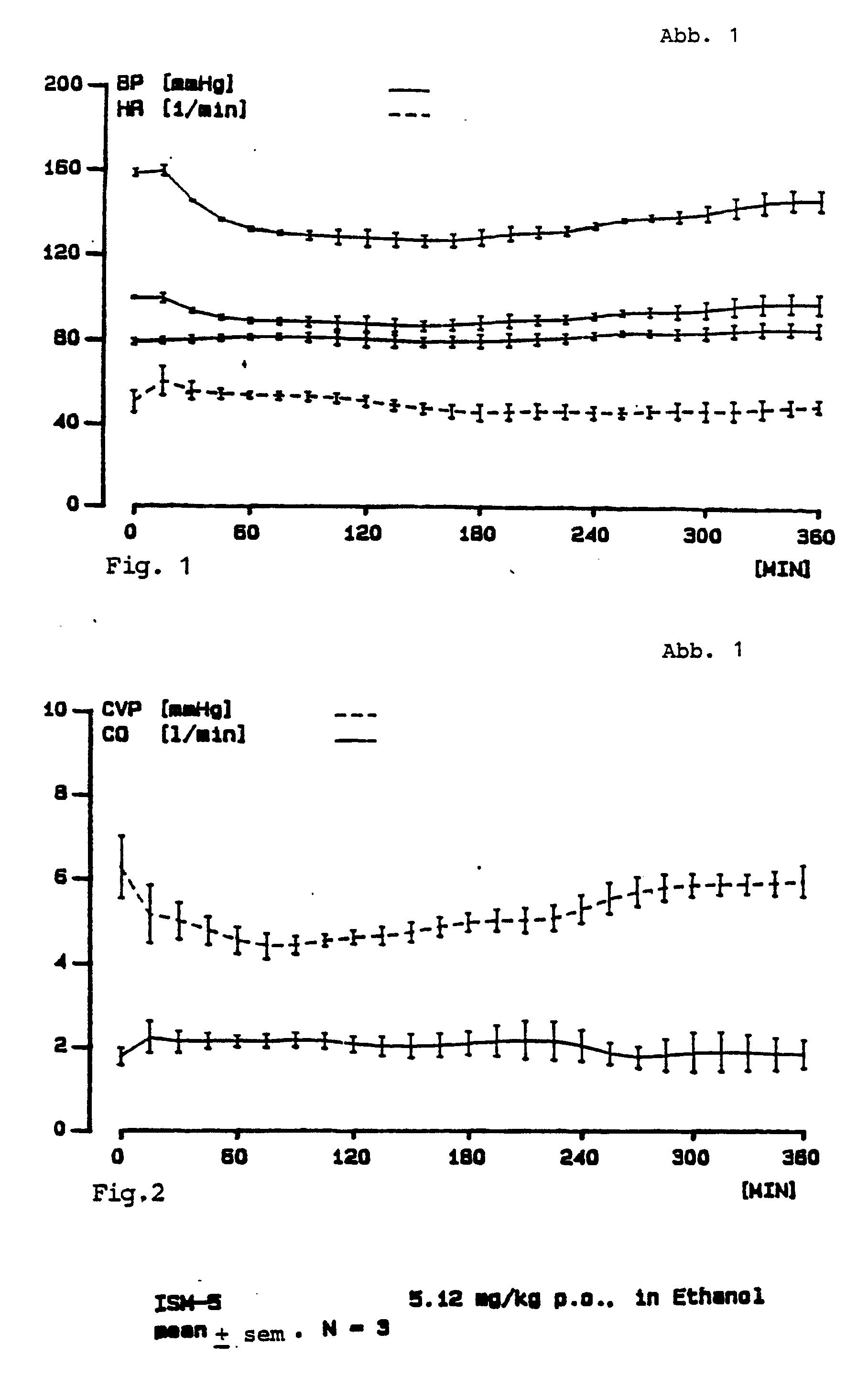 Acylierung von Aminosäuren zur Gewichtsreduktion