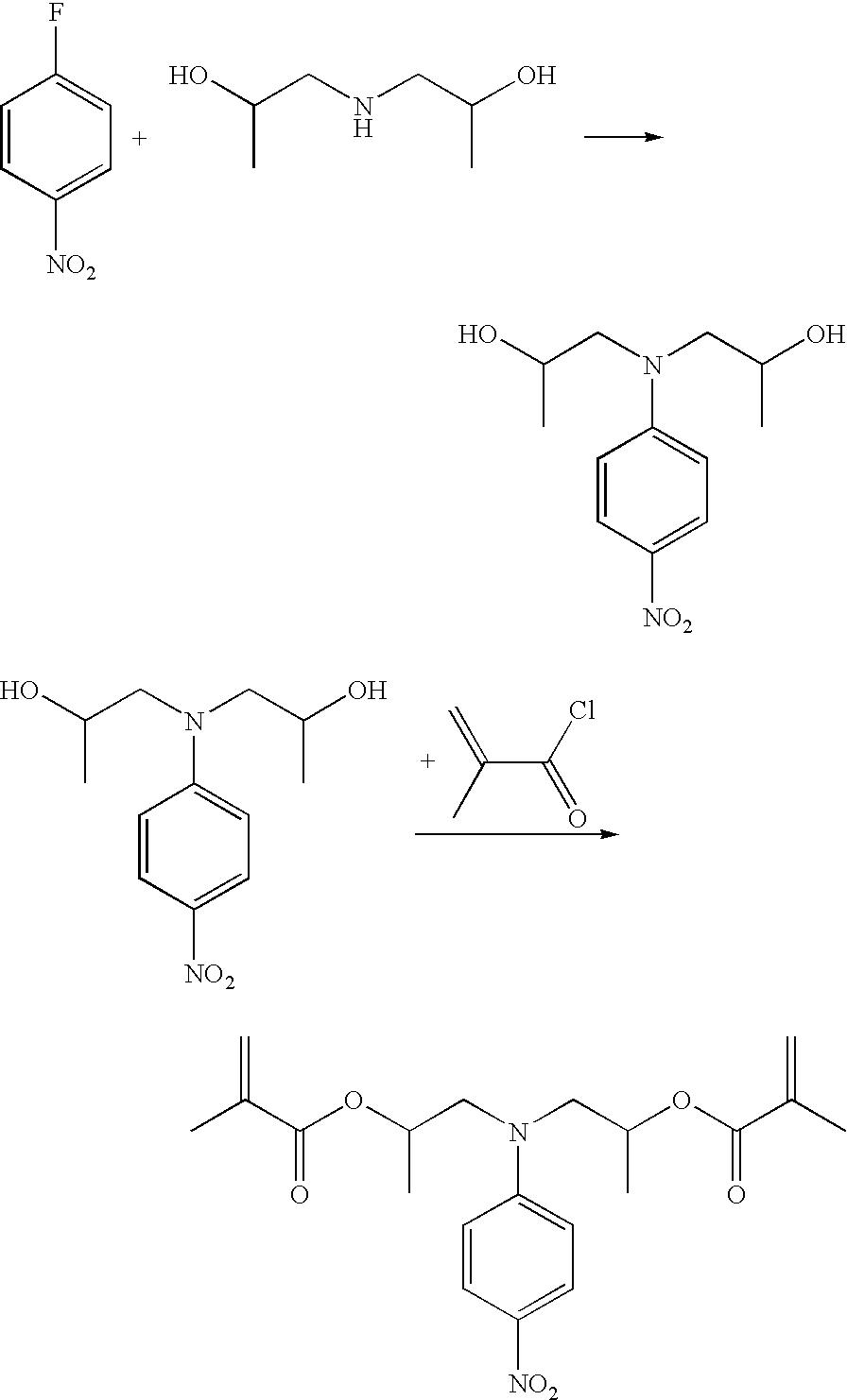 Figure US08329842-20121211-C00021