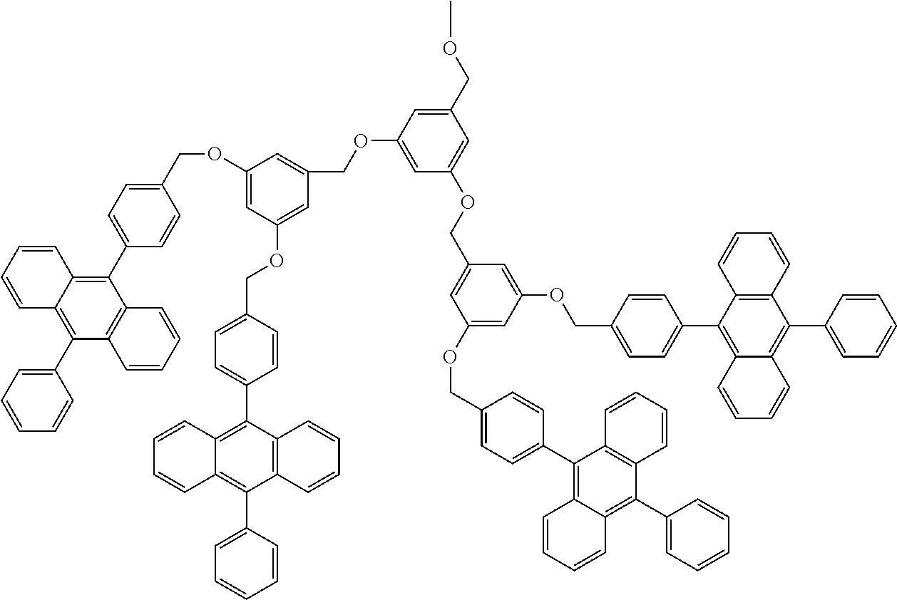 Figure US09196860-20151124-C00107