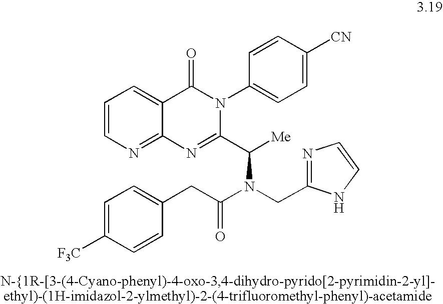 Figure US06794379-20040921-C00103