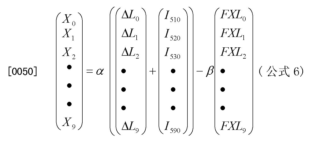 Figure CN102064537BD00082