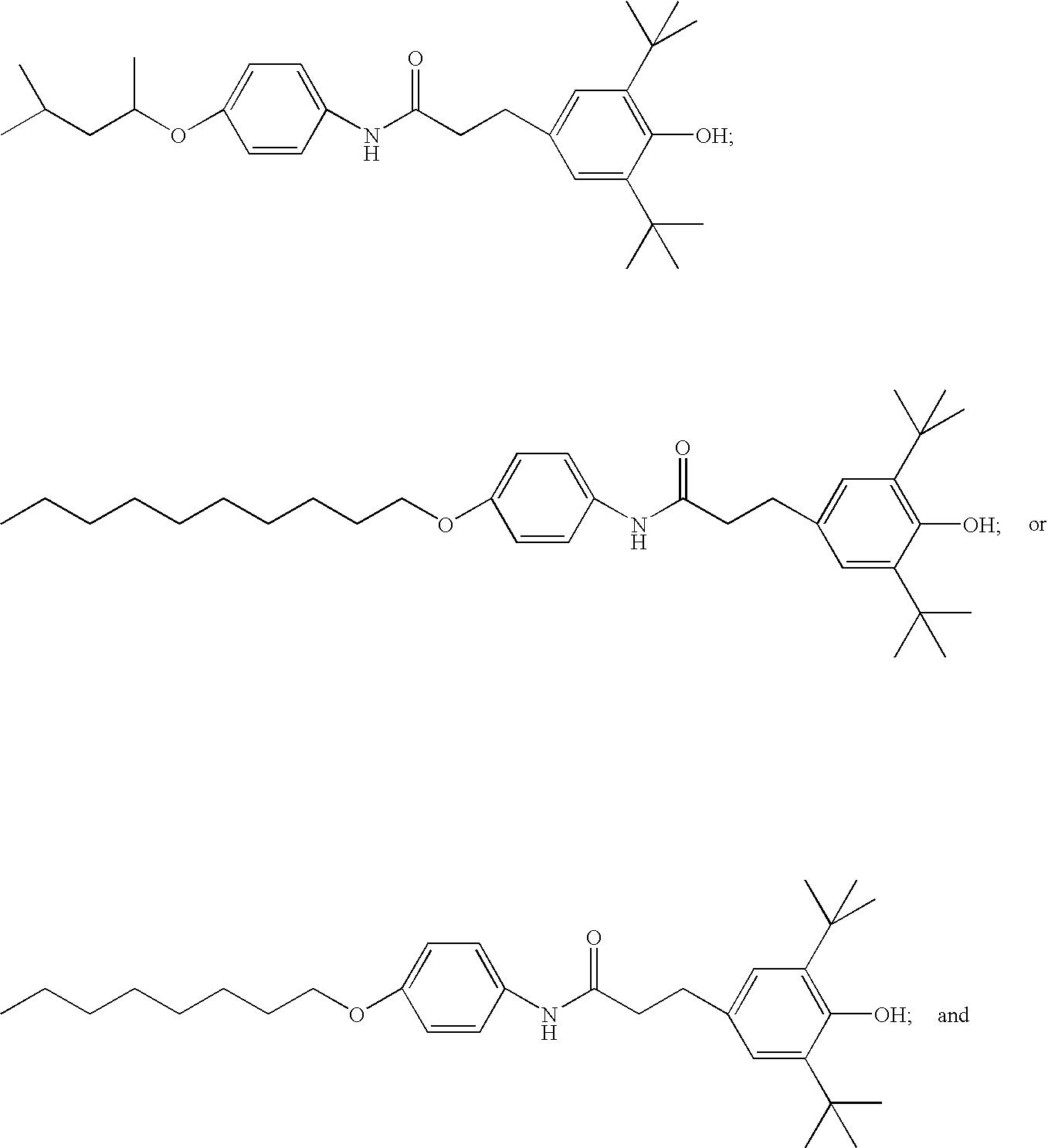 Figure US07705075-20100427-C00155