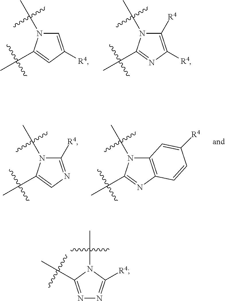 Figure US09303046-20160405-C00006