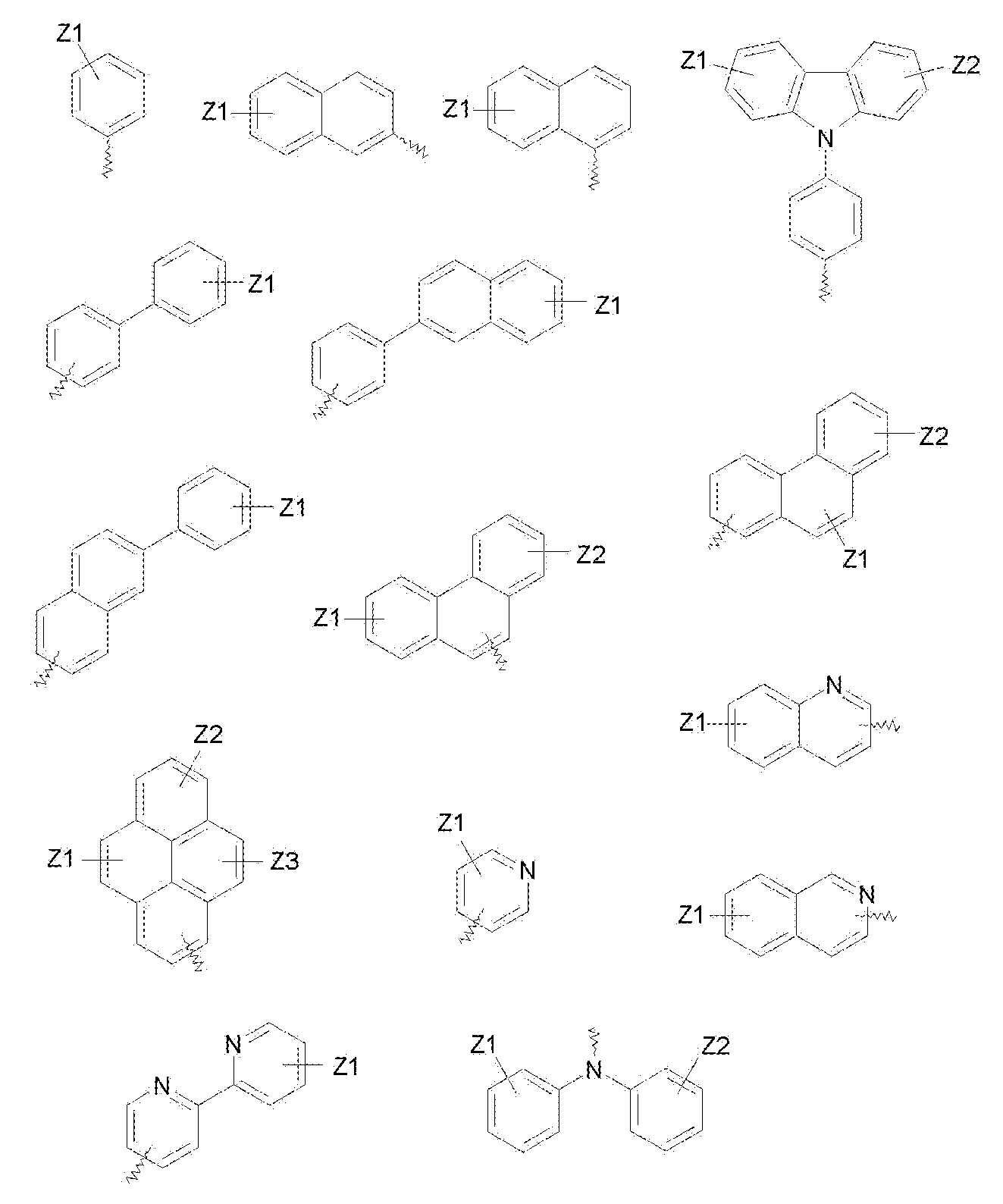 Figure 112006058438648-PAT00074
