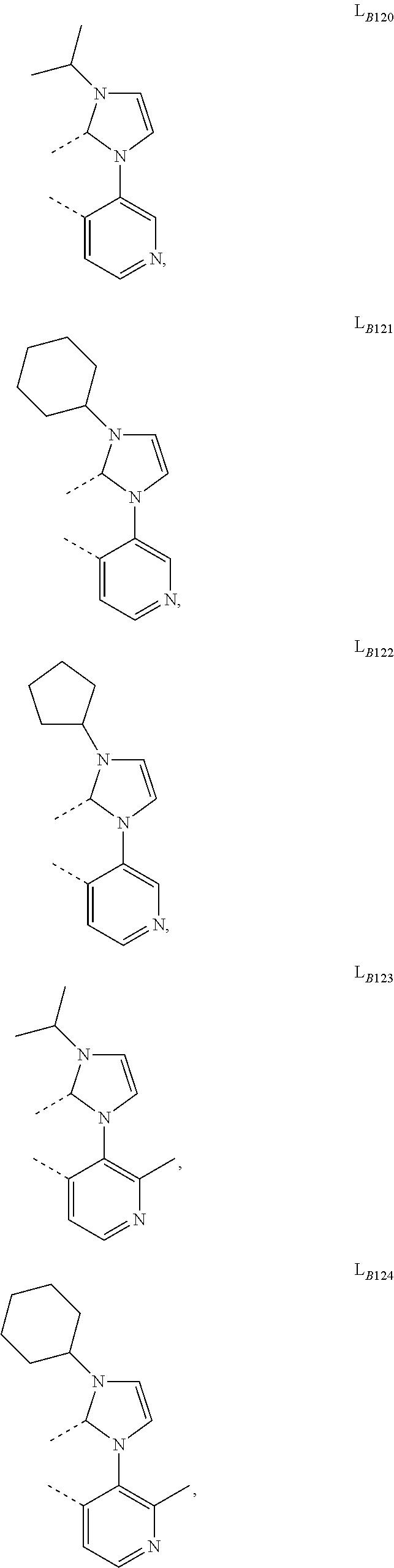 Figure US09905785-20180227-C00524