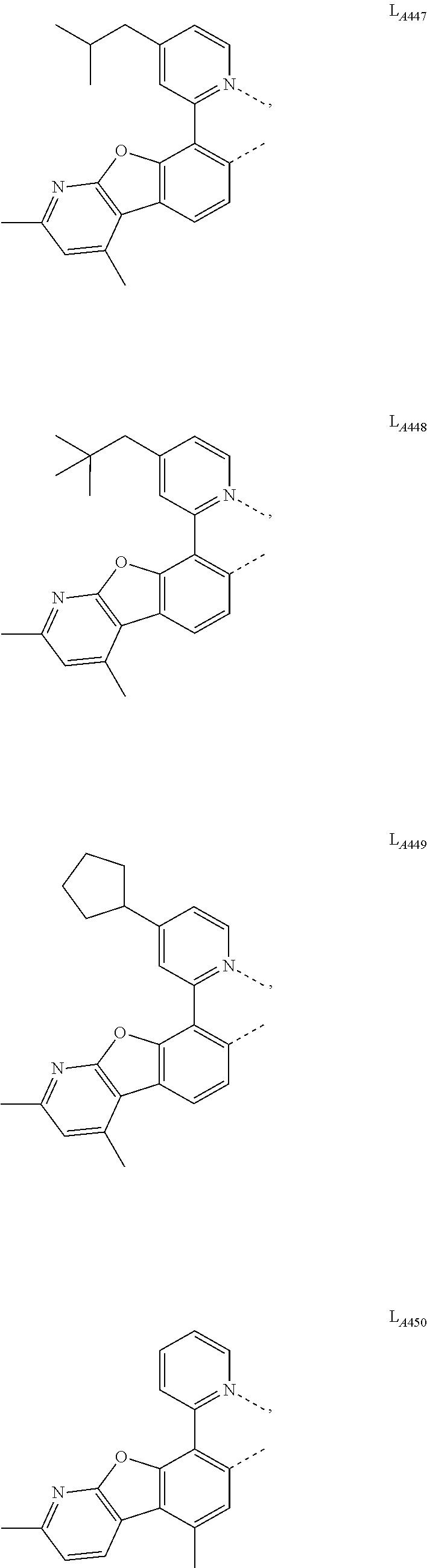 Figure US10043987-20180807-C00119