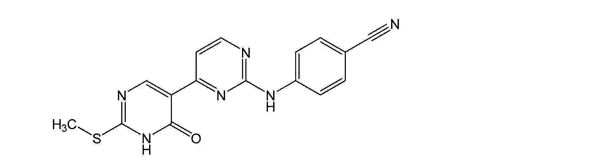 Figure CN103270026AD00801