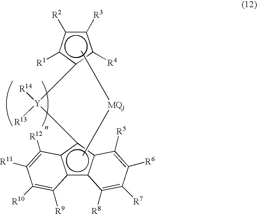 Figure US07605208-20091020-C00012