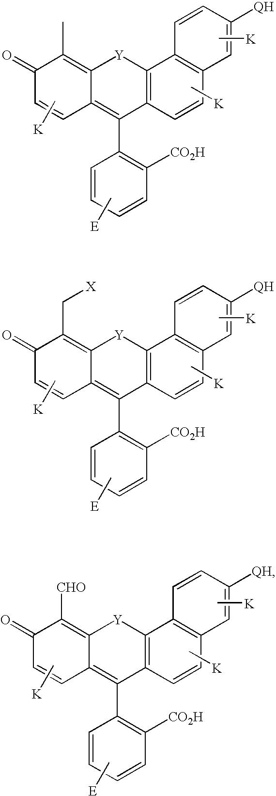 Figure US07488820-20090210-C00024