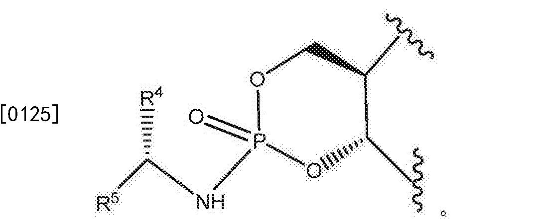 Figure CN108368147AD00175