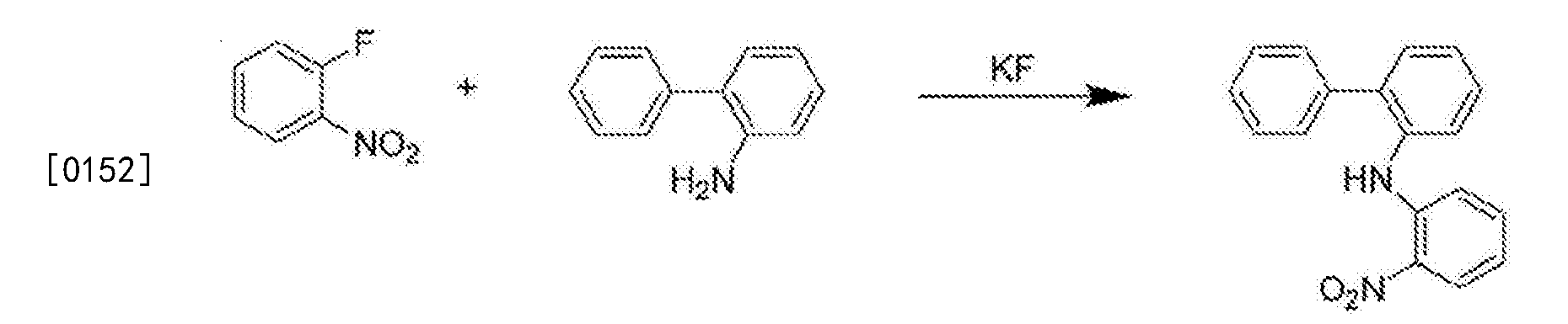 Figure CN103396455BD00522