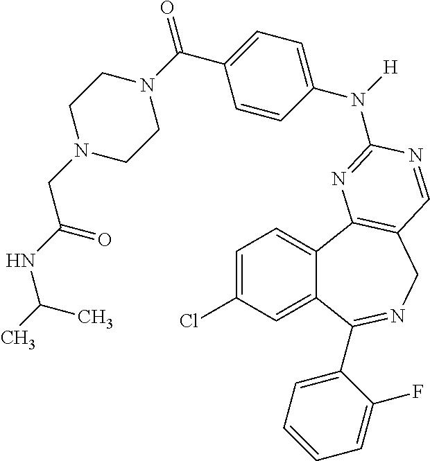 Figure US09102678-20150811-C00258