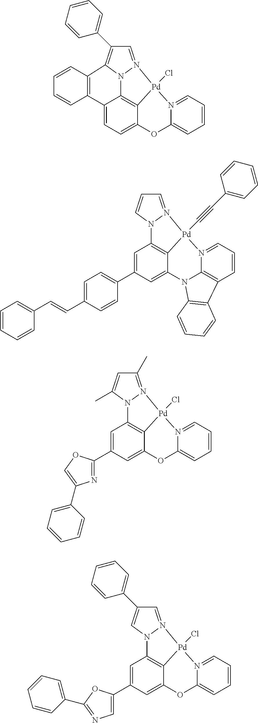 Figure US09818959-20171114-C00194
