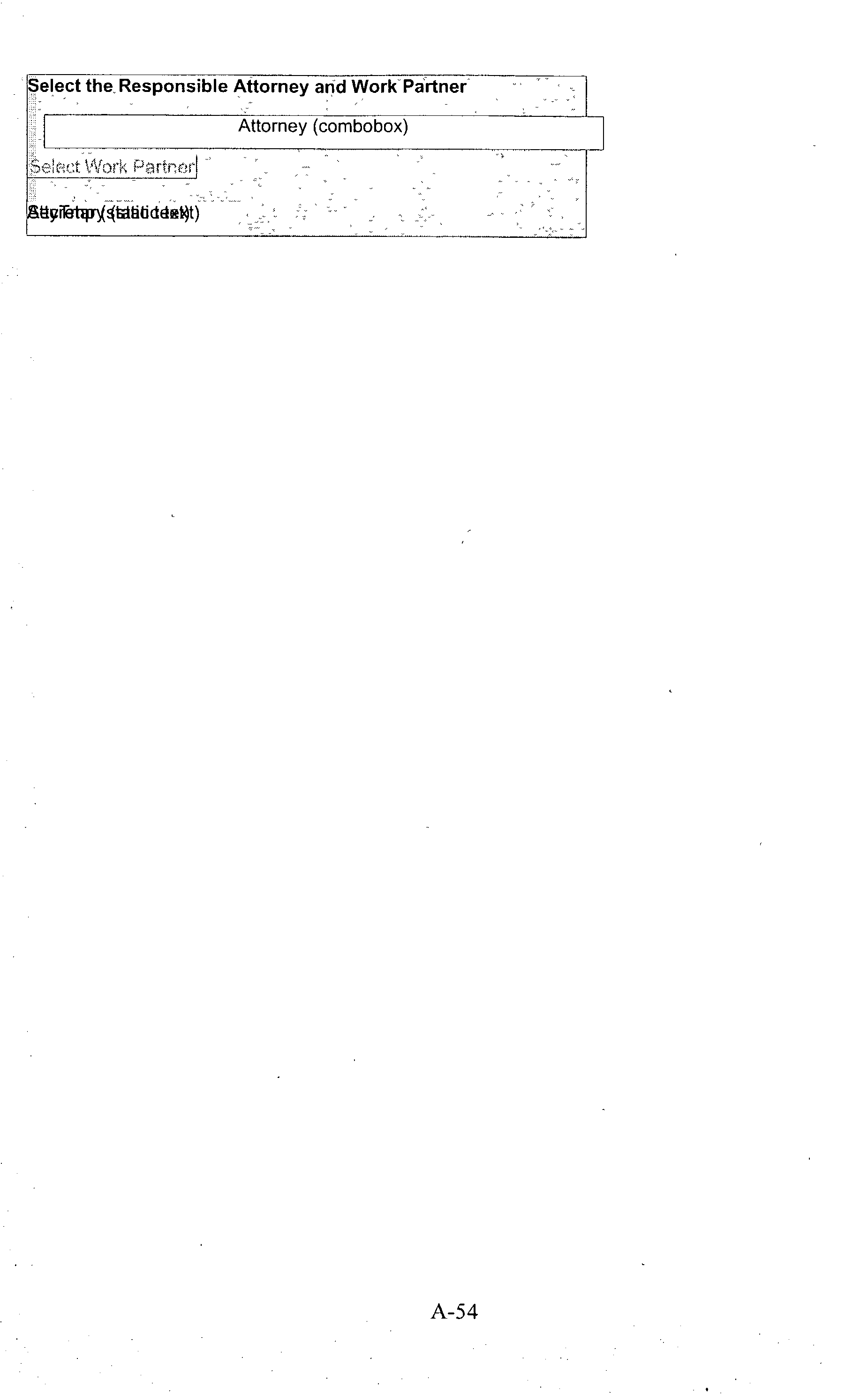 Figure US20030144969A1-20030731-P00054