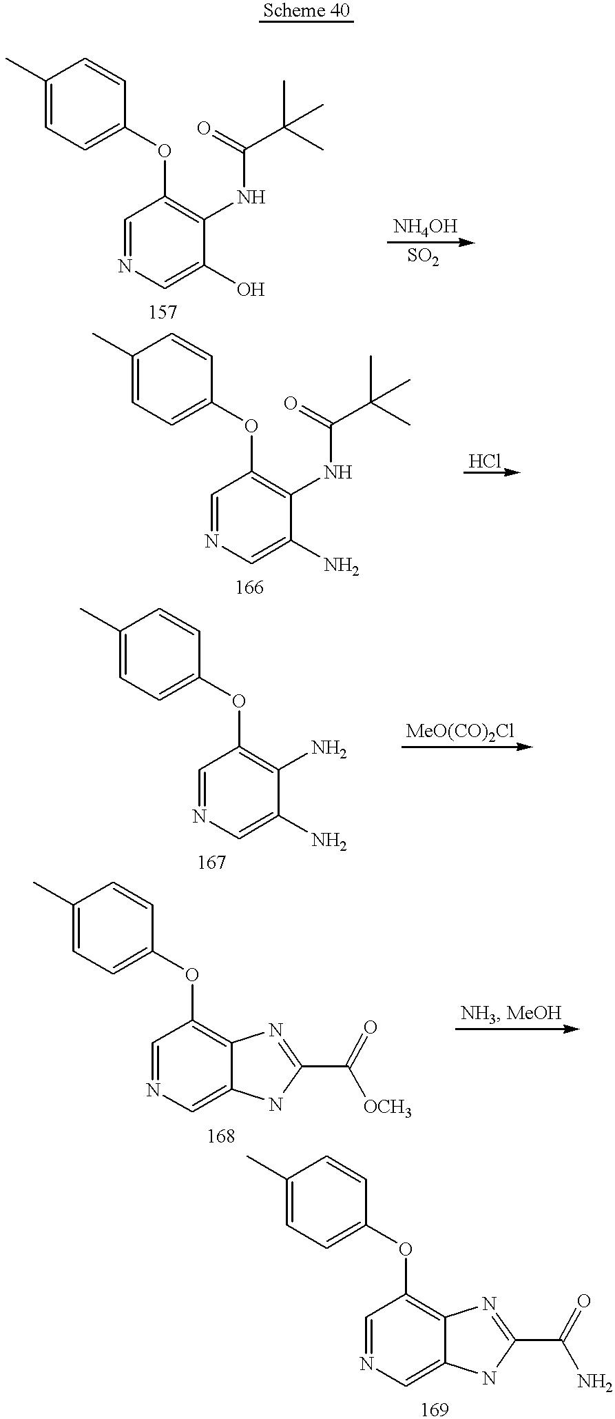 Figure US06232320-20010515-C00044